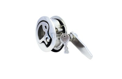 S.M1204 Turning Lock