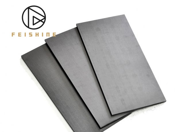 China Graphite Plate For Sale