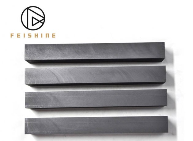 High Purity Graphite