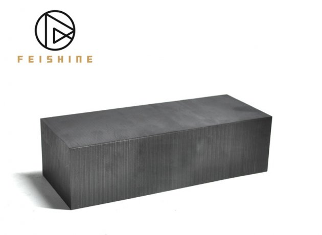 Hot Sale High Quality Graphite Block For Heating Furnace