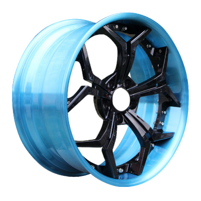 2 PC/3PC wheels (1)