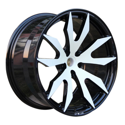 monoblock forged wheels WL1006 (1)