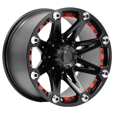 Off Road Wheels (1)
