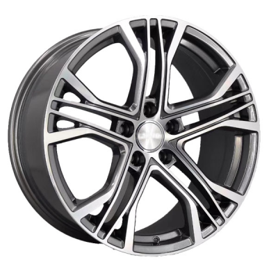 Aftermarket Wheels (1)